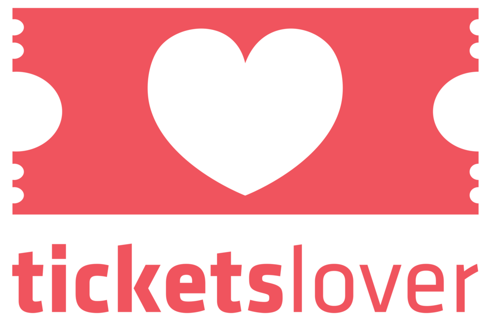 tickets lover logo.png