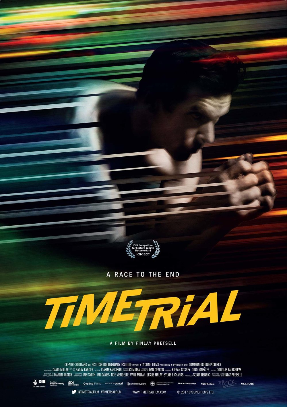 Time Trial Poster.jpg