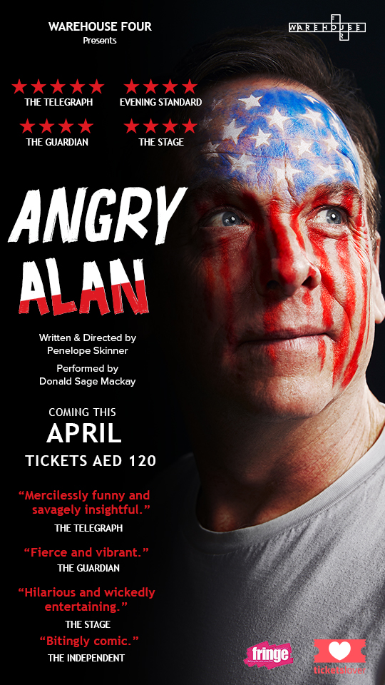 Angry Alan LED screen.jpg