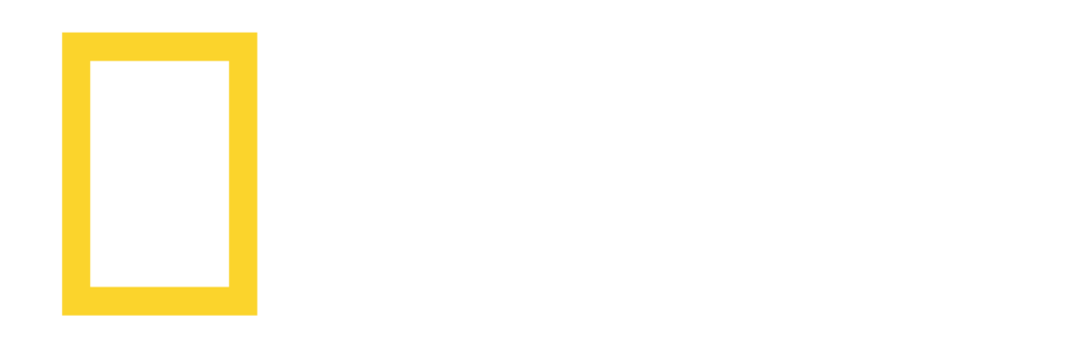 National-Geographic-logo-white.png