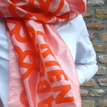 _scarf_orange.jpg