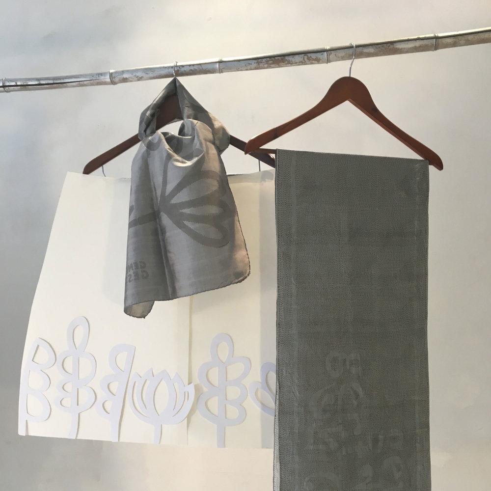 peppertom_scarfs_skirts.jpg
