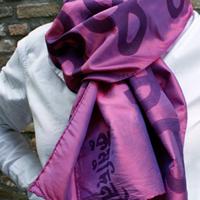 purple_thumb.jpg