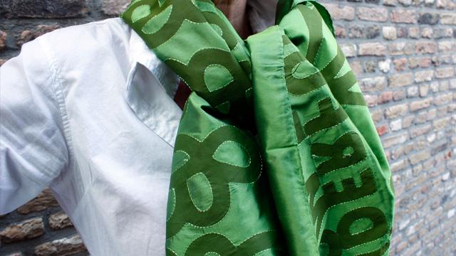 groen1.jpg