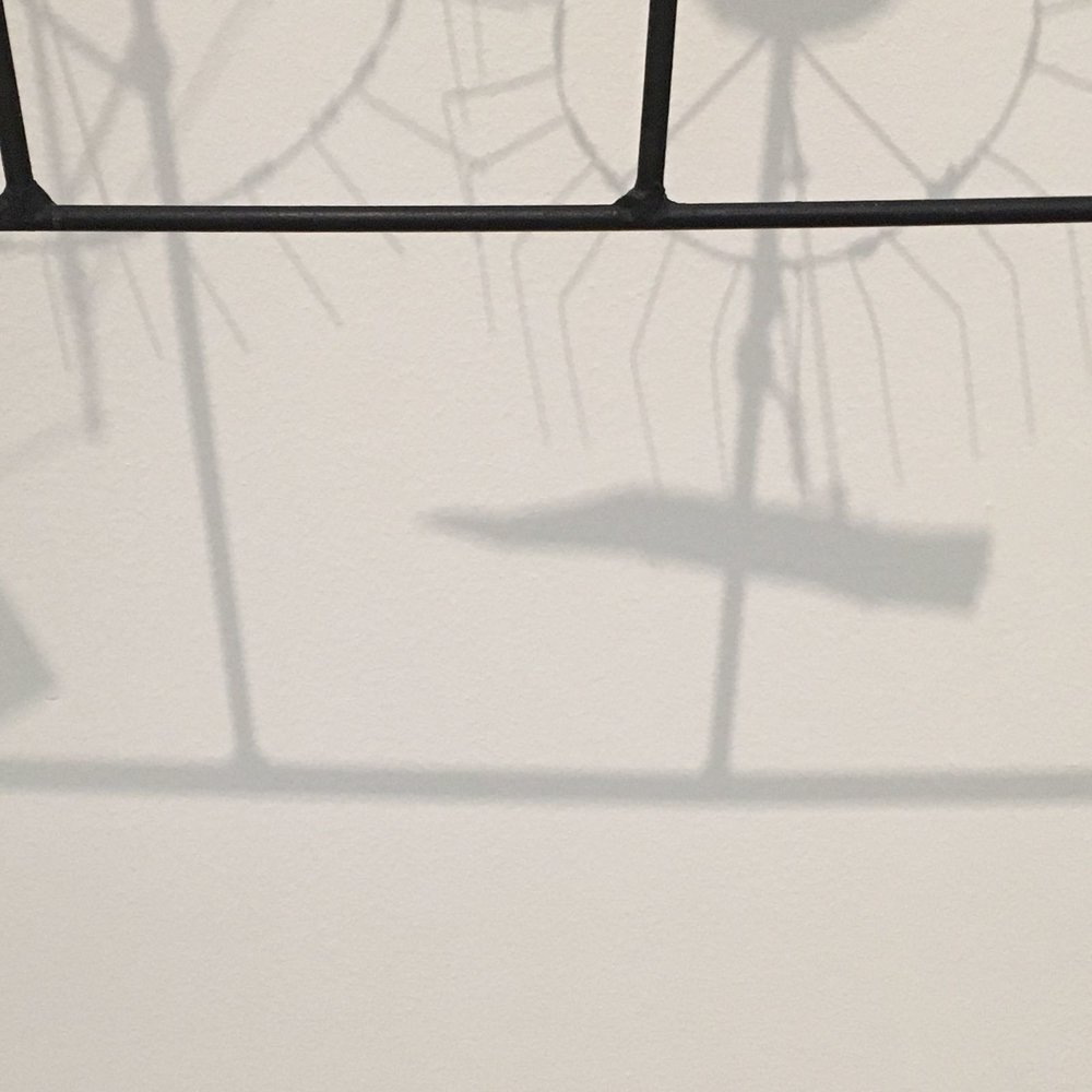 Tinguely | Stedelijk Museum | Amsterdam