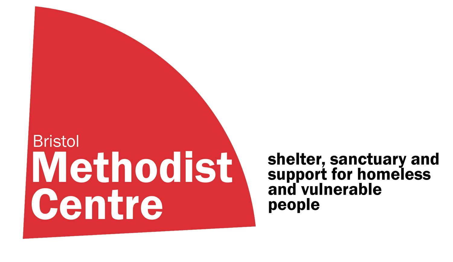 Bristol Methodist Centre