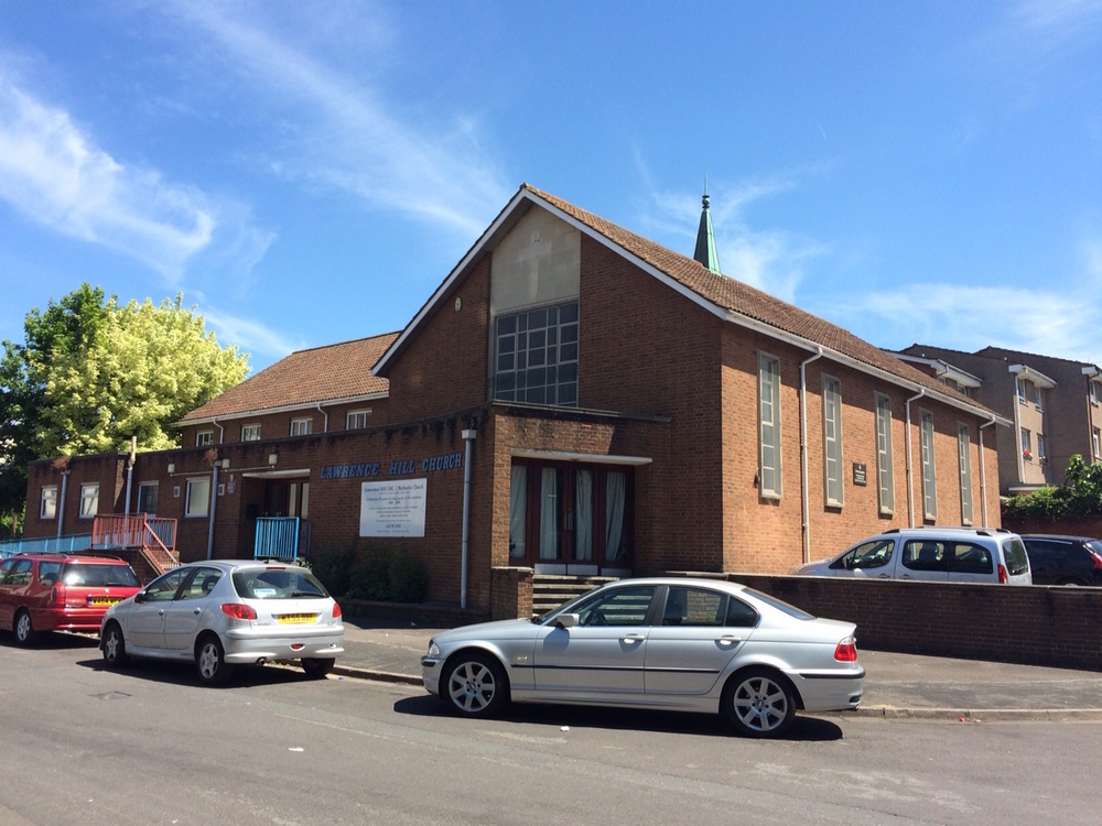 bristol methodist centre.jpg