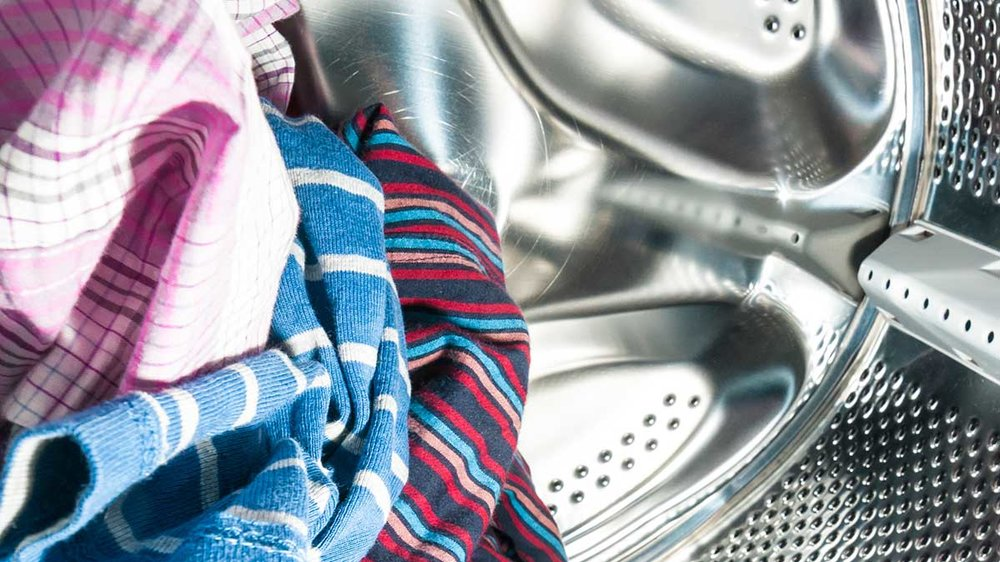 CR-Home-InlineHero-avoid-these-laundry-products-0118.jpg