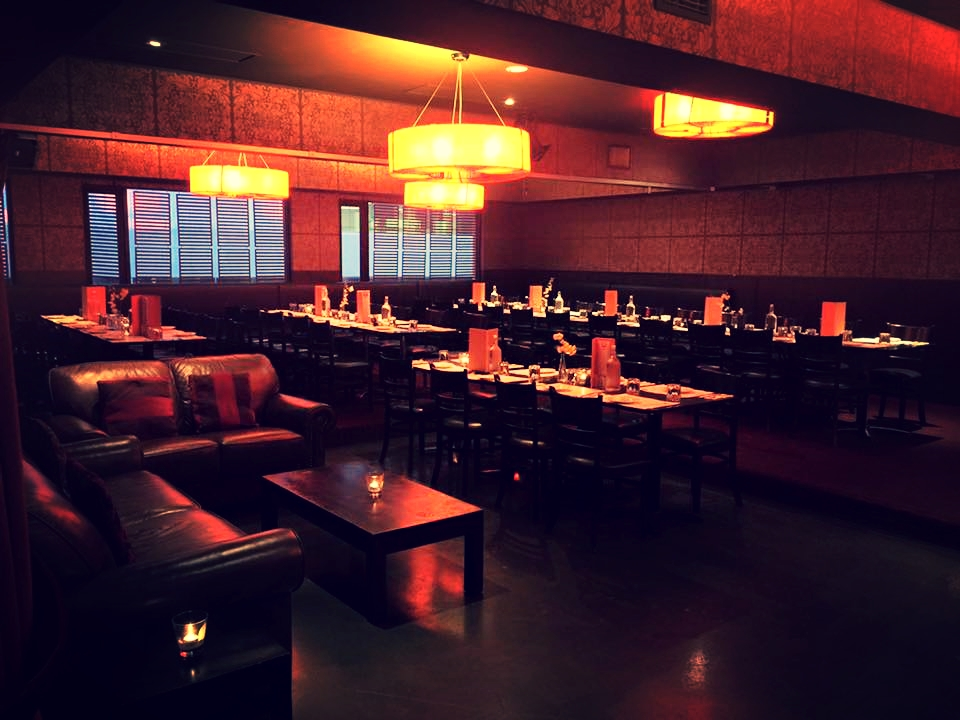 50pax function room Grill Steak Seafood.jpg