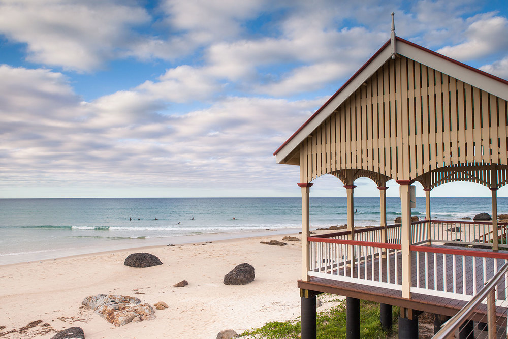 Daniel-Snare-Kirra-Beach-Pavilion-Sunset.jpg