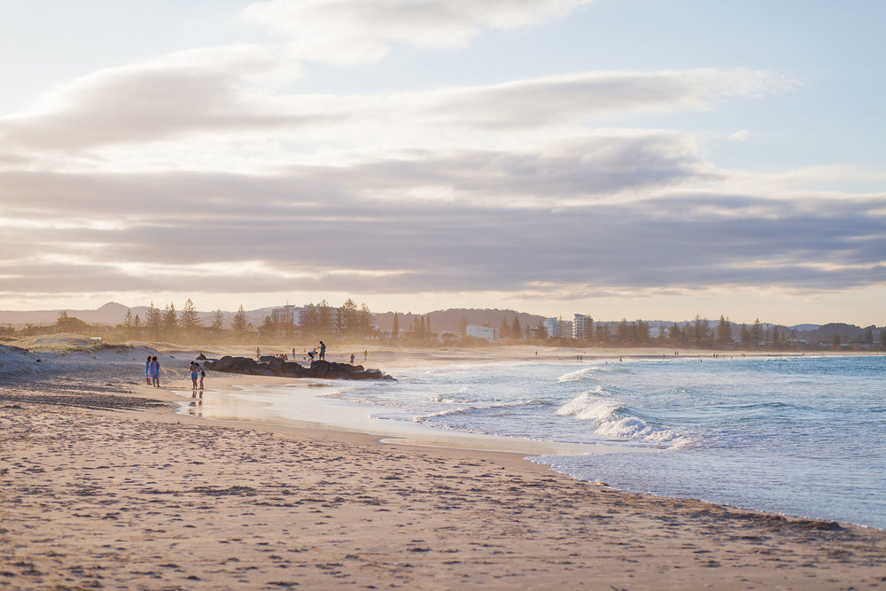 Daniel-Snare-Kirra-Beach-with-people.jpg