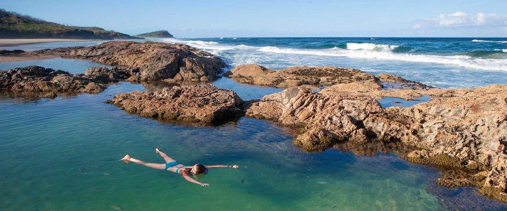 Banner-Tourism-Photography-for-Fraser-Island.jpg
