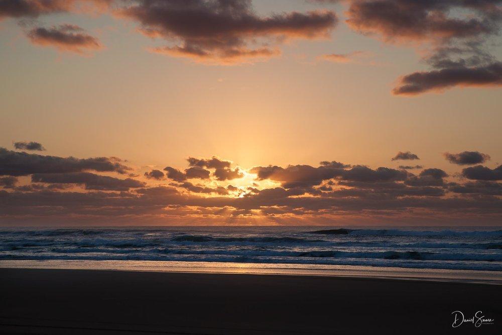 Daniel-Snare-Photography-Fraser-Island-Sunrise.jpg