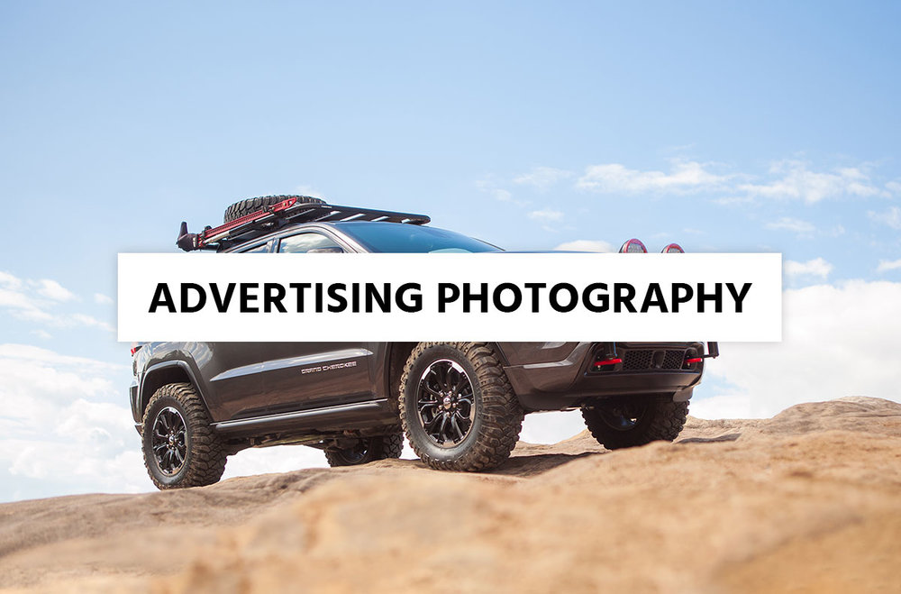 Category-Advertising-Photography.jpg