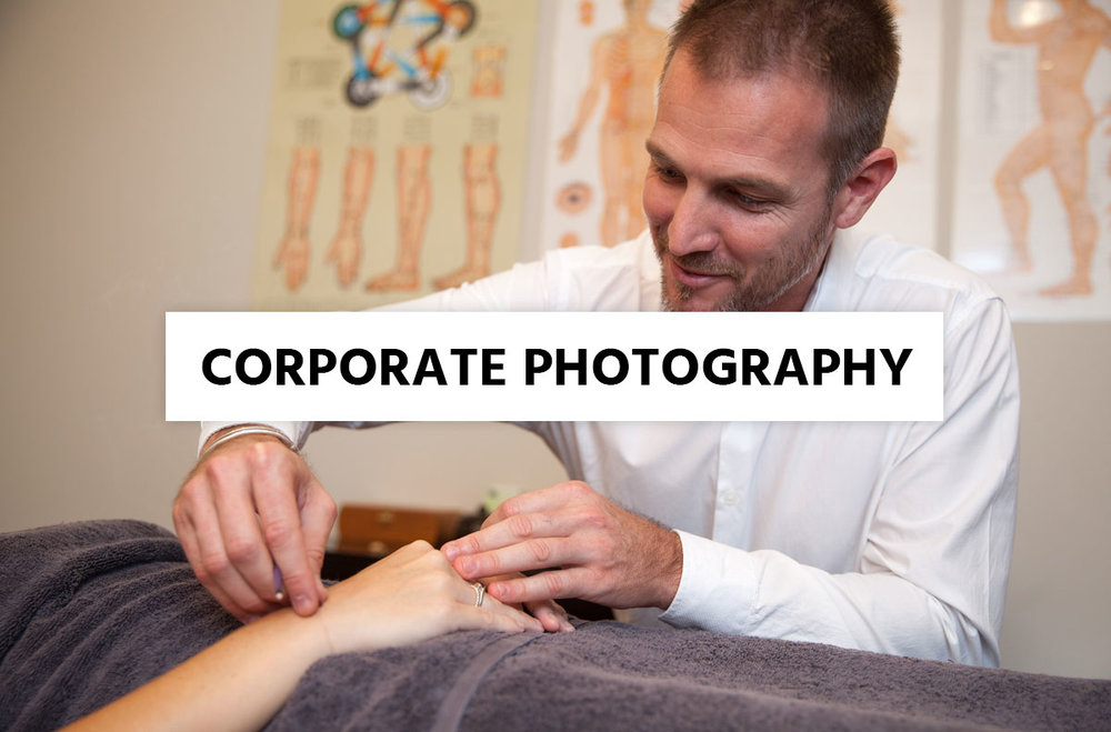 Category-Corporate-Photography.jpg