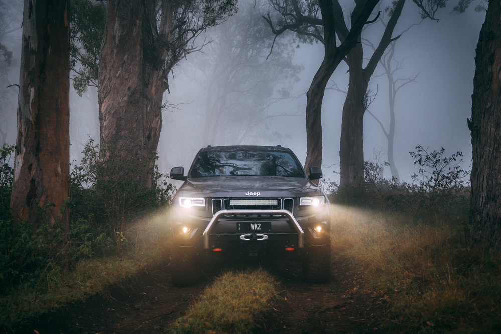 Advertising-Photography-Jeep-Dark-Forest.jpg