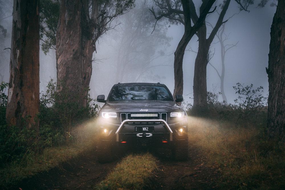 Advertising-Photography-Jeep-Dark-Forest.jpg