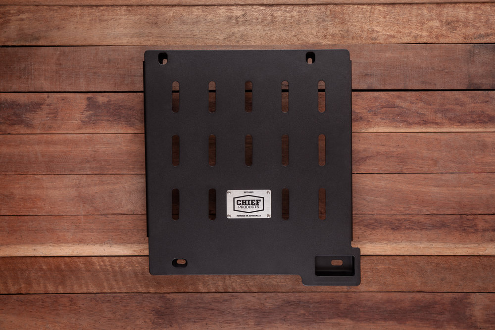 Daniel-Snare-Product-Photography-Chief-Products-Protection-Plate.jpg