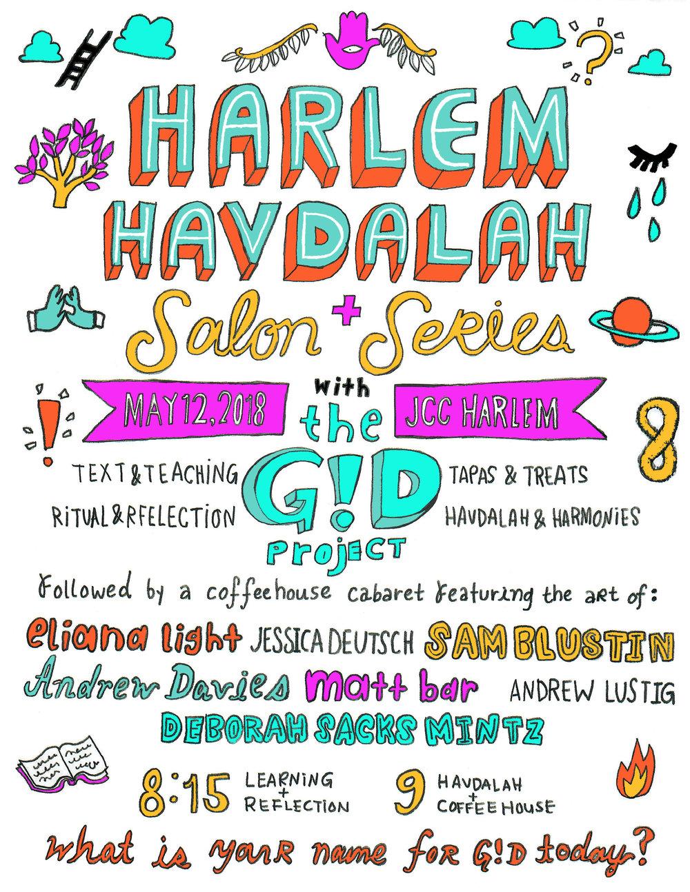 A Harlem Poster G!D.jpg