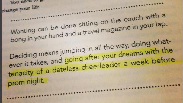 dateless cheerleader.PNG