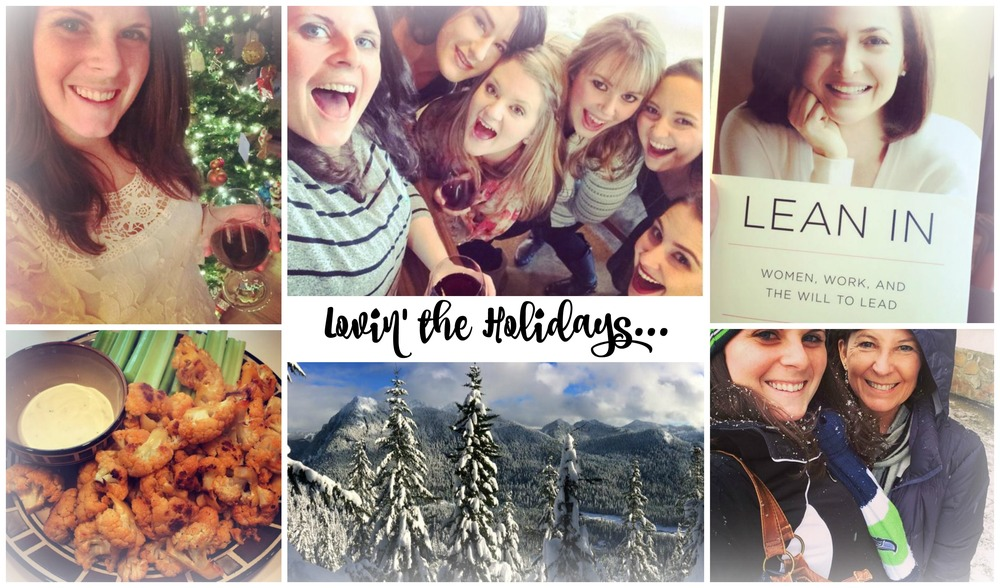 lovin' the holidays collage.jpg