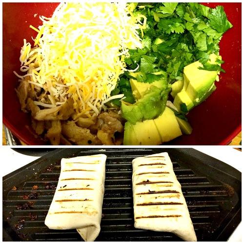 cilantro chicken burritos.jpg