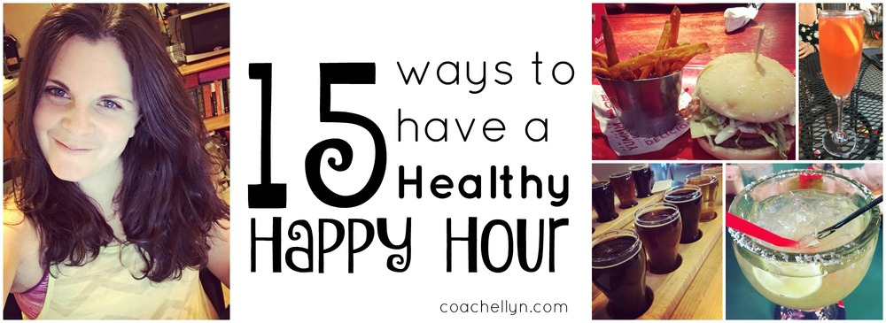 healthy happy hour title.jpg