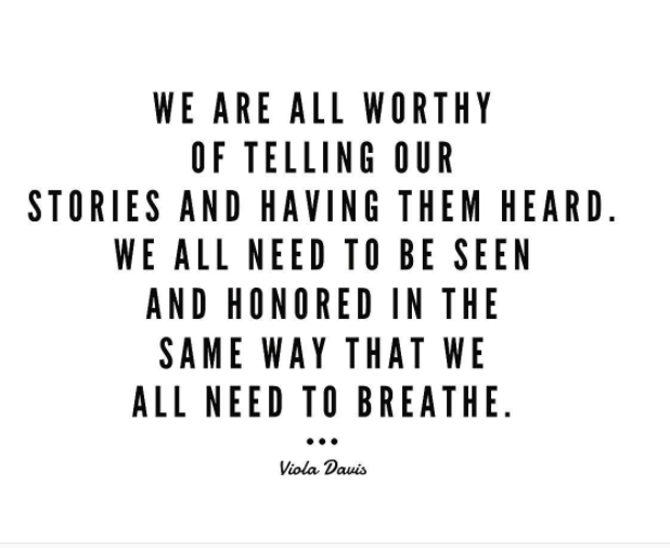 viola davis quote.PNG