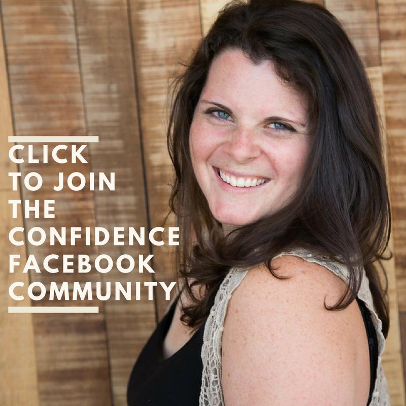 facebook community.png