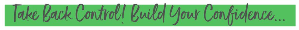 Branding for Website (4).png
