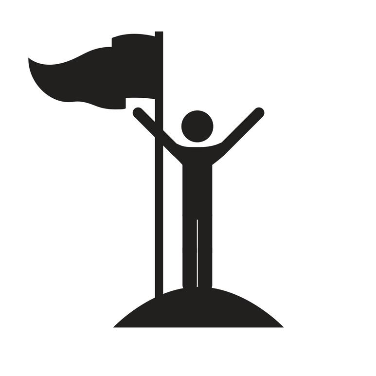quarter life logo.png