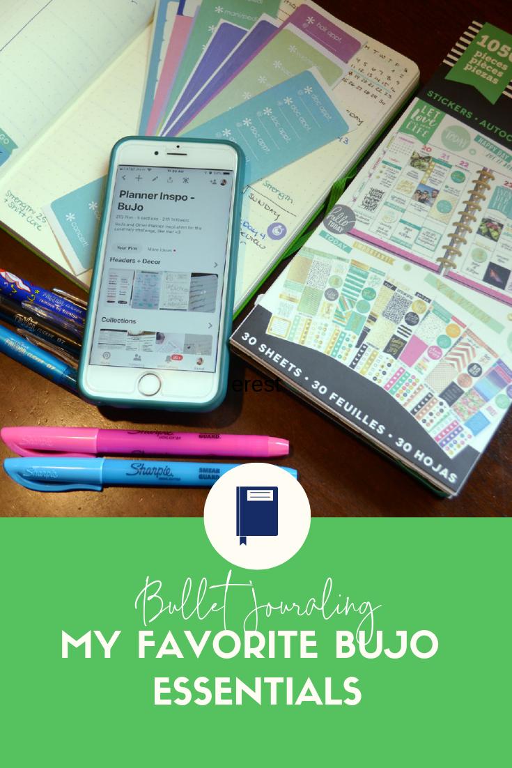 Pinterest - Travel Blog Post (3).png