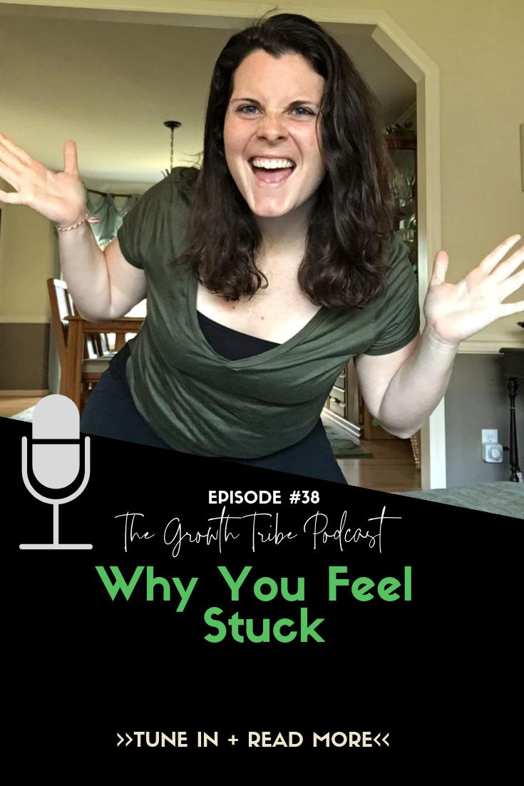 Pinterest - Podcast (5).png