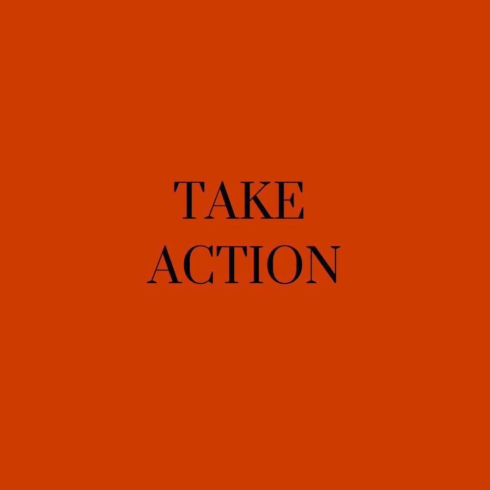 3 - Take Action.jpg