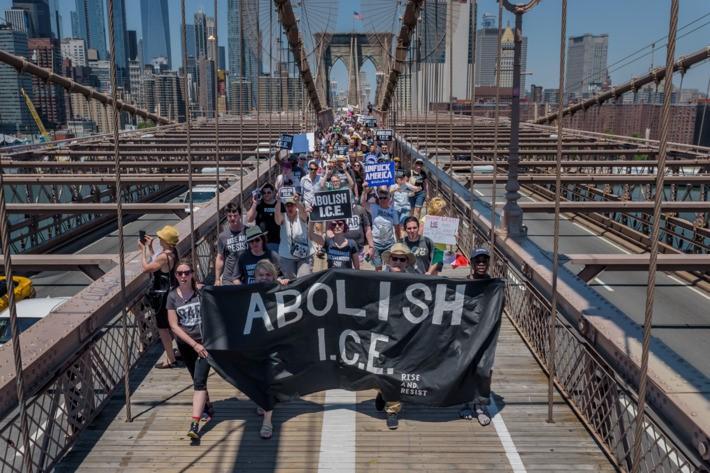 Abolish.jpg