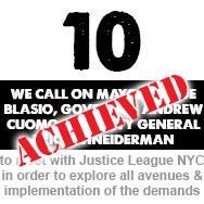 demand10.jpg
