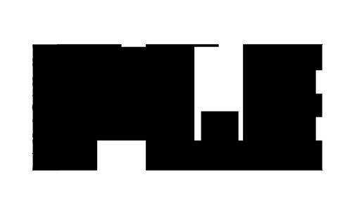 500px-mui-logo.png