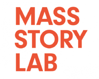 Mass Story Lab.PNG