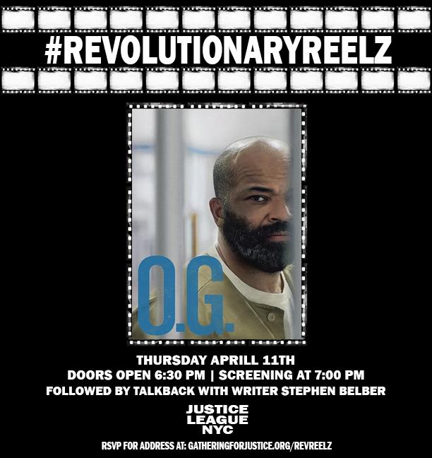#RevolutionaryReelZ_OG.jpg