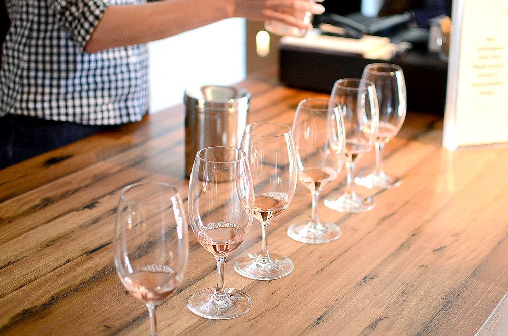 Yarra-Valley-Wine-Food-Festival.jpg