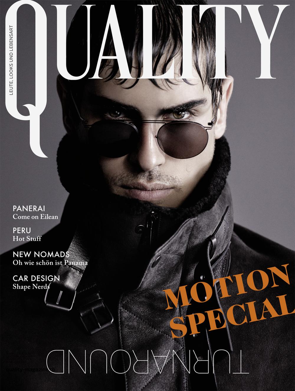 _ISSU_COVER_Q48.jpg