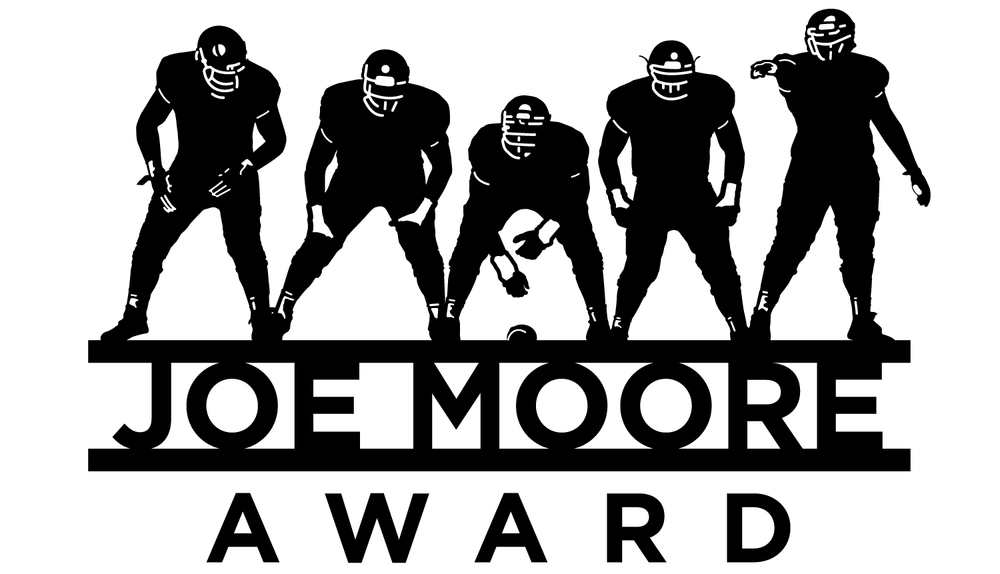 joe moore award free trophy clipart images Free Basketball Clip Art