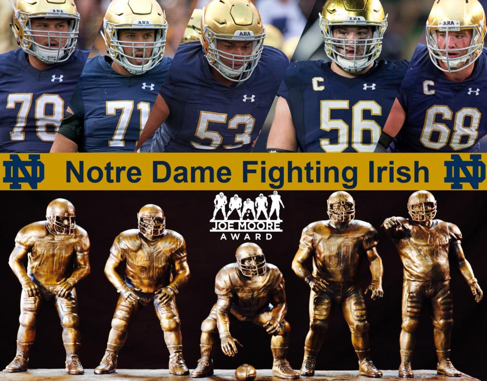 2017 JMA Winner - Notre Dame.png