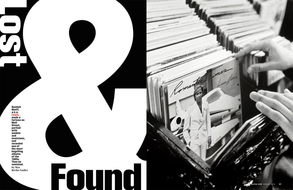 0815-MX-FT_MysteryMusicianLewis_SS.jpg