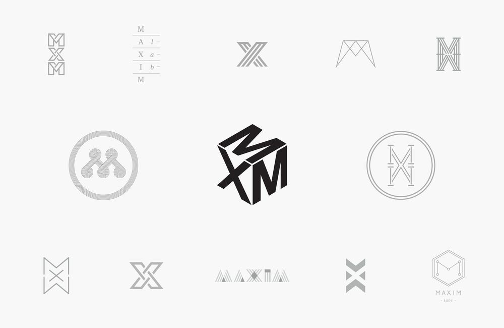 SS_template_maxim_CS3_MXMbranding_1.jpg