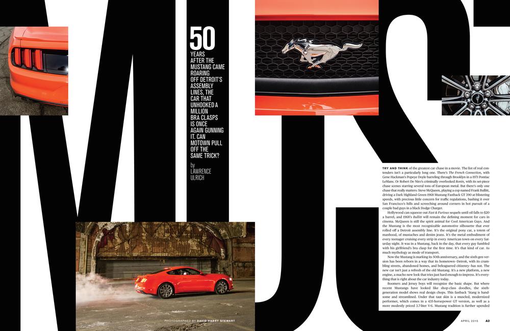 0415-MX-FT_Mustang_1_flat_SS.jpg