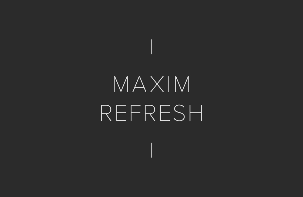 SS_template_maxim_CS3_graphic_pgs_refresh_00.jpg
