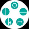 n5s-circle-icon-lg.png