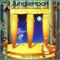 junglemoon CD cover.jpeg