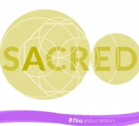 sacred_education_cover.jpg